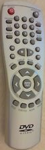 BUSH DVD1005 REMOTE,BUSH DVD1002 REMOTE